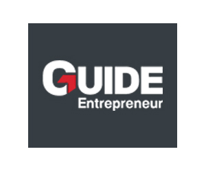 Guide entrepreneur